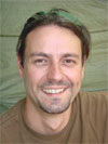Michael Nesler