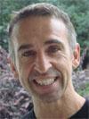 Rainer Kasper