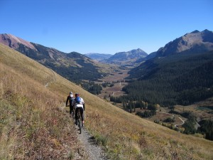 01.CrestedButte1_Colorado