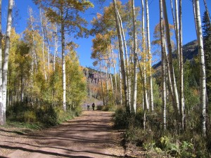 01.CrestedButte2_Colorado