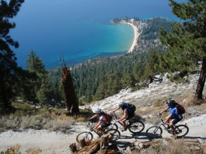 01.LakeTahoe_California
